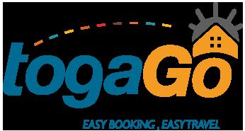 toga-go-logo (1)