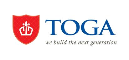 toga_logo
