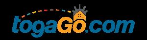 togago