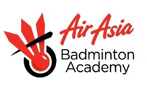 air asia badminton