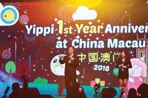 WeChat Image_20181112145346