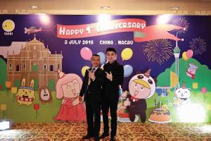 WeChat Image_20181112145351