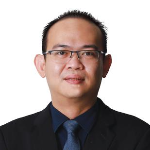 Michael Toh (3)