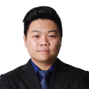Roy Lim