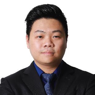 Roy-Lim-Jun-Hao