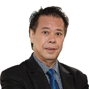 Steve Tan-01-01