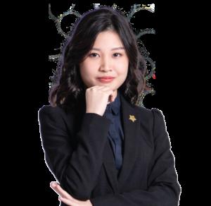 TAM LEE YUNG
