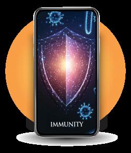 Immunity_phone