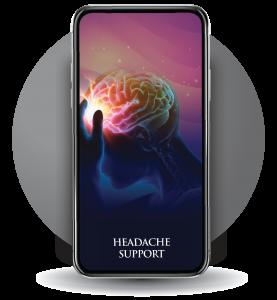 Headache-12