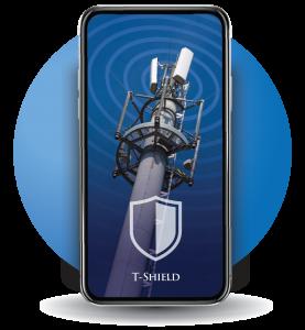 T-Shield-12
