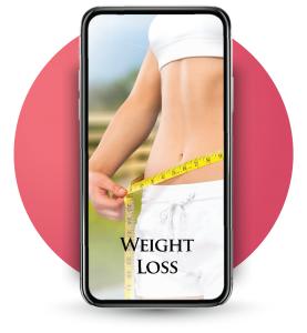 Weight Loss-12
